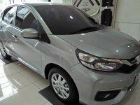 Promo Diskon Honda Brio Satya (IMG20200203120526.jpg)