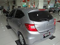 Kredit Honda Brio Satya (IMG20200203120447.jpg)