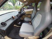 Jual Mobil Bekas Honda Mobilio Tipe E Manual (20200202_163821.jpg)