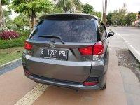 Jual Mobil Bekas Honda Mobilio Tipe E Manual (20200202_163642.jpg)