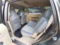 Jual Mobil Bekas Honda Mobilio Tipe E Manual (20200202_163914.jpg)