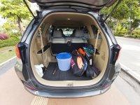 Jual Mobil Bekas Honda Mobilio Tipe E Manual (20200202_164007.jpg)