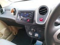Jual Mobil Bekas Honda Mobilio Tipe E Manual (20200202_164104.jpg)