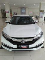 Promo Awal Tahun Honda Civic Turbo (IMG20191009120853.jpg)