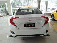Promo Awal Tahun Honda Civic Turbo (IMG20191009120936.jpg)