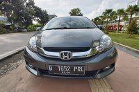 Jual Honda MOBILIO Tipe E Manual 2014