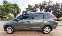 Honda MOBILIO Tipe E Manual 2014 (HartonoMobilio1.jpg)