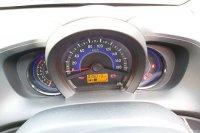 Honda MOBILIO Tipe E Manual 2014 (HartonoMobilio6.jpg)