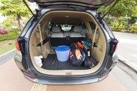 Honda MOBILIO Tipe E Manual 2014 (HartonoMobilio8.jpg)