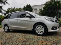 Honda Mobilio E CVT 2015,Tenaga Besar Namun Tetap Hemat BBM (WhatsApp Image 2020-02-04 at 20.17.35 (1).jpeg)