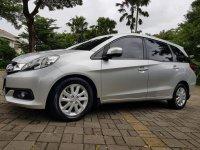 Honda Mobilio E CVT 2015,Tenaga Besar Namun Tetap Hemat BBM (WhatsApp Image 2020-02-04 at 20.17.36.jpeg)