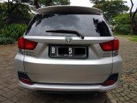 Honda Mobilio E CVT 2015,Tenaga Besar Namun Tetap Hemat BBM (WhatsApp Image 2020-02-04 at 20.17.34.jpeg)