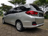 Honda Mobilio E CVT 2015,Tenaga Besar Namun Tetap Hemat BBM (WhatsApp Image 2020-02-04 at 20.17.34 (1).jpeg)