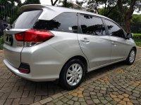 Honda Mobilio E CVT 2015,Tenaga Besar Namun Tetap Hemat BBM (WhatsApp Image 2020-02-04 at 20.17.33.jpeg)