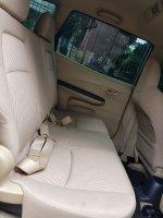 Honda Mobilio E CVT 2015,Tenaga Besar Namun Tetap Hemat BBM (WhatsApp Image 2020-02-04 at 20.17.32.jpeg)