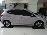 Brio Satya: Promo Honda Brio RS MT Jabodetabek (167423-promo-dp-murah-mobil-honda-brio-rs-mt-img20190816155822.jpg)
