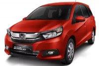 Promo Honda Mobilio DP Ringan (IMG-20200206-WA0002.jpg)