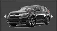 Promo Honda Mobilio DP Ringan (IMG-20200206-WA0004.jpg)