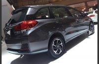 Promo Honda Mobilio DP Ringan (IMG-20200206-WA0003.jpg)