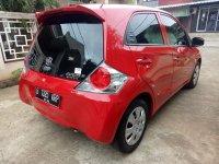 honda brio s manual 2015 merah (4.JPG)