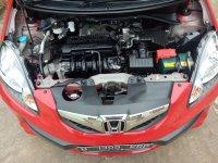honda brio s manual 2015 merah (7.JPG)