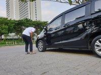 Honda Freed PSD E 2013 Istimewa (8b9aabab-d0ea-42af-b32c-910299946faf.jpg)