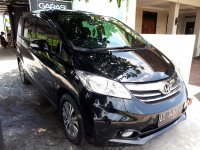 Honda Freed PSD E 2013 Istimewa (9fcb2ad8-af28-4017-9c75-c3194ad316b4.jpg)