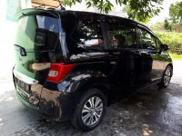 Honda Freed PSD E 2013 Istimewa (a3378f03-4521-4e66-9ab5-35f0d641fa2b.jpg)