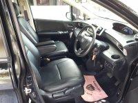 Honda Freed PSD E 2013 Istimewa (b3d4fc07-3f72-4e1f-8bcf-5f320b5dac93.jpg)