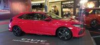 Promo Awal Tahun Honda Civic Hatchback RS (IMG-20200206-WA0006.jpg)