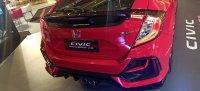 Promo Diskon Honda Civic Hatchback RS (IMG-20200206-WA0004.jpg)