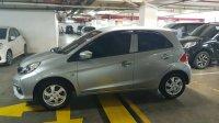 Brio Satya: Jual mobil bekas honda brio (IMG-20200207-WA0010.jpg)