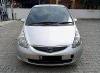 Honda Jazz 2008 AT DP8JT (IMG-20200207-WA0012a.jpg)