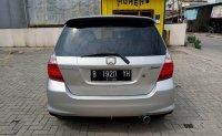 Honda Jazz 2008 AT DP8JT (IMG-20200207-WA0015.jpg)