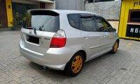 Honda Jazz 2008 AT DP8JT (IMG-20200207-WA0013a.jpg)