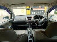 Honda Jazz 2008 AT DP8JT (IMG-20200207-WA0007.jpg)