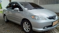Dijual Cepat Mobil Honda City V-Tec 2005 (3.jpg)