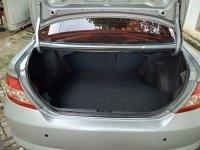 Dijual Cepat Mobil Honda City V-Tec 2005 (6.jpg)