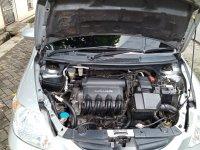 Dijual Cepat Mobil Honda City V-Tec 2005 (7.jpg)