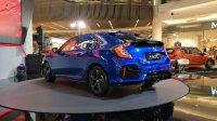 Promo Diskon Honda Civic Hatchback RS (IMG-20200206-WA0011.jpg)