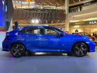 Harga Resmi Honda Civic Hatchback RS di Dealer Honda Pondok Indah (WhatsApp Image 2020-02-10 at 09.47.17.jpeg)