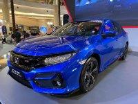 Harga Resmi Honda Civic Hatchback RS di Dealer Honda Pondok Indah (WhatsApp Image 2020-02-10 at 09.47.17(1).jpeg)