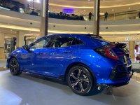 Harga Resmi Honda Civic Hatchback RS di Dealer Honda Pondok Indah (WhatsApp Image 2020-02-10 at 09.47.17(2).jpeg)