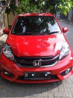 Honda Brio E satya 2018 (P_20200210_084134_1.jpg)