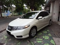Honda City S Automatic 2012 (City S At 2012 W1970VM (1).jpg)
