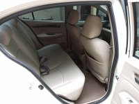Honda City S Automatic 2012 (City S At 2012 W1970VM (13).jpg)