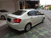Honda City S Automatic 2012 (City S At 2012 W1970VM (3).jpg)