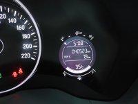 HR-V: Honda HRV E Automatic 2015 (HRV E At 2015 L1969BR (12).jpg)