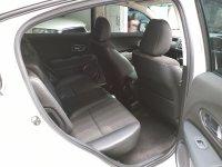 HR-V: Honda HRV E Automatic 2015 (HRV E At 2015 L1969BR (11).jpg)