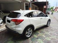 HR-V: Honda HRV E Automatic 2015 (HRV E At 2015 L1969BR (3).jpg)